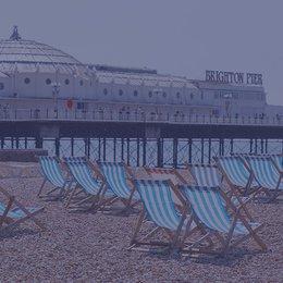 Brighton Header - Mobile