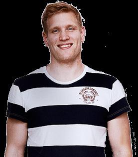 Thomas Zink Mortensen