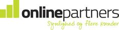 Online Partners