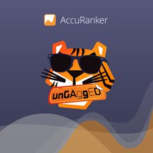 ungagged accuranker grumpy tiger